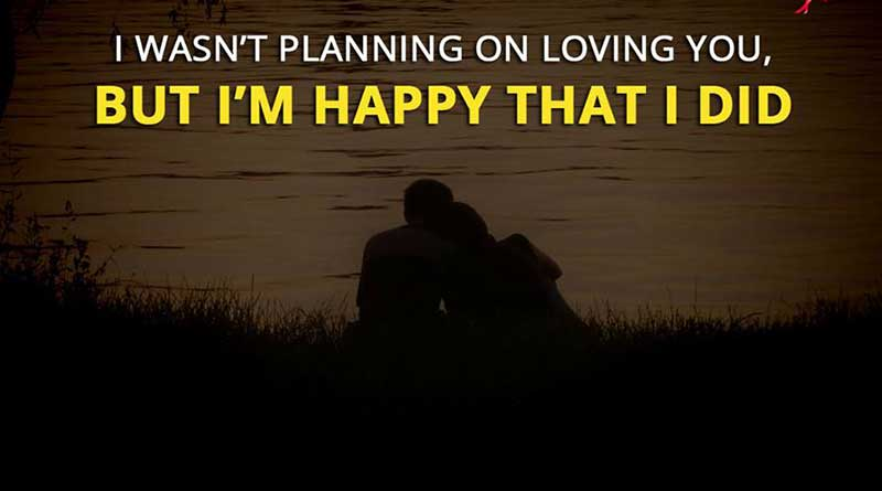 Heart Touching Love Quotes (#1)