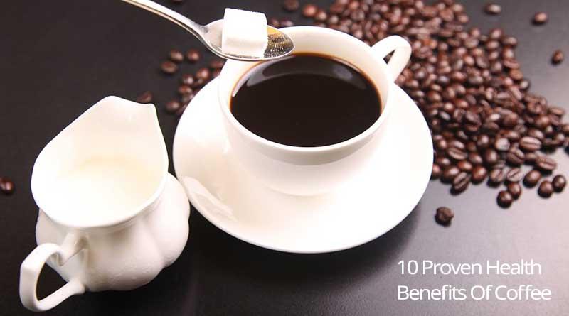 10-Health-Benefits-Of-Coffee