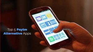 Top-5-Paytm-Alternative-Apps-That-You-Can-Use