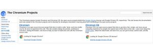chromium-projects-google-chrome-alternate-browsers