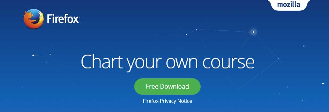 firefox-browser-google-chrome-alternate-best