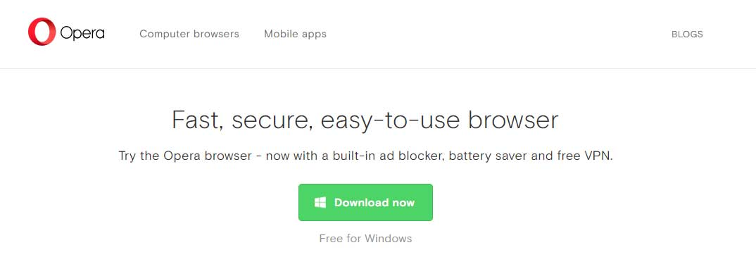 opera-browser-google-chrome-alternate