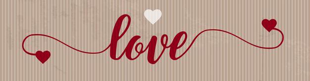 top-&-best-love-quotes