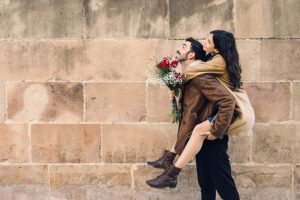 5 Top Advice on Love and Relationships (2)