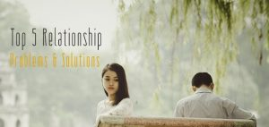 Top-5-Relationship-Problems-&-Solutions-Blog