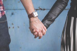 tips for good relationship