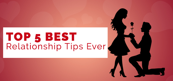 top-5-Relationship-Tips-Ever