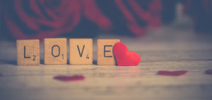 20+-Cute-Love-Quotes-From-The-Heart