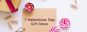 7-valentine-day-gift-ideas