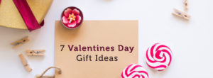 7-valentine-day-gift-ideas