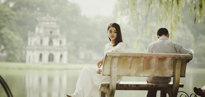 How-to-Resolve-Trust-Issues-In-Any-Relationshi