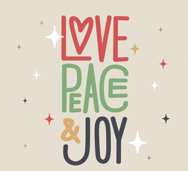 love-peace-&-joy
