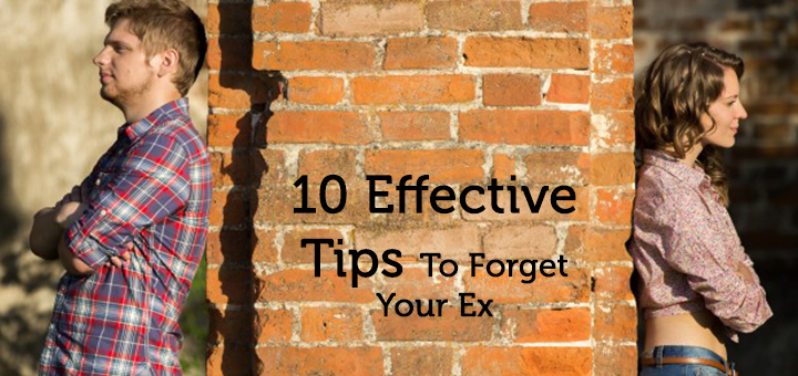 tips-to-forget-your-ex