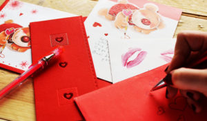 valentines-day-gifts-ideas-for-him-2018
