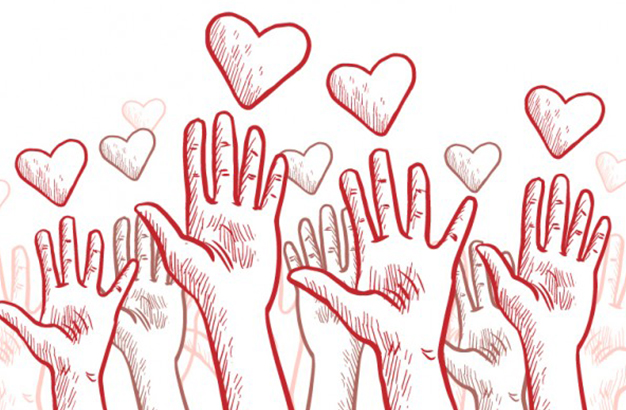 volunteer-good-cause
