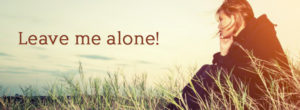 Leave-me-alone-quotes