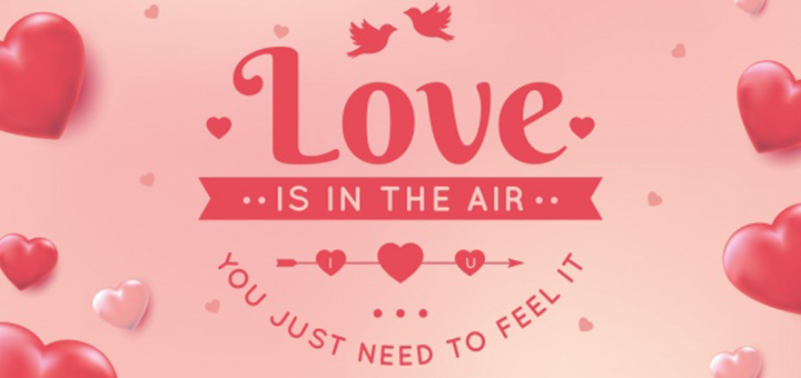love-is-in-air-you-need-to-feel-it---cute-love-quotes