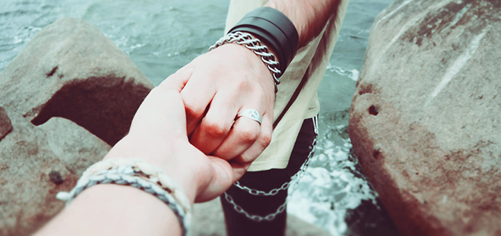 'I-wanted-to-be-in-your-arms,-where-you-hold-me-tight-and-never-let-me-go.'