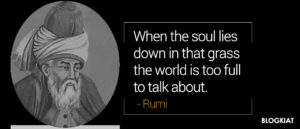 Best-Love-Quotes-By-Rumi