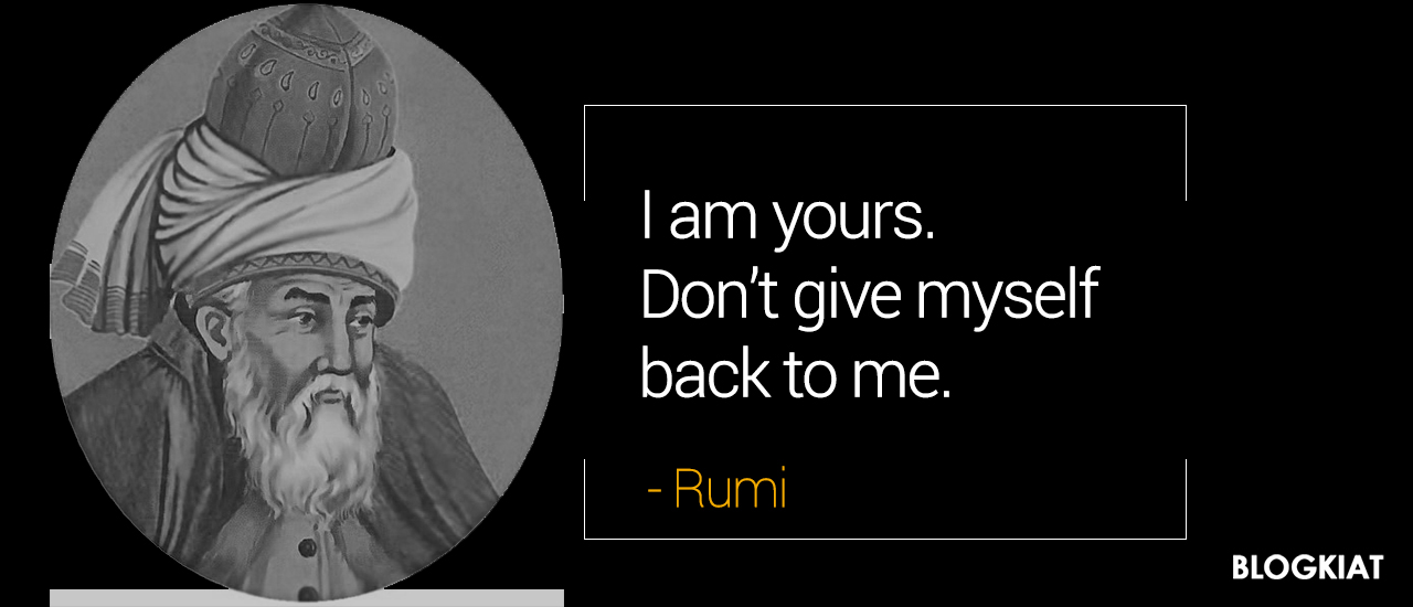 Best-Love-Quotes-By-Rumi1