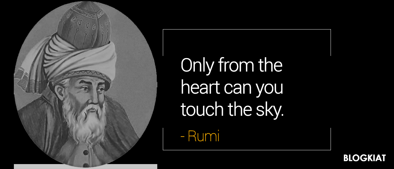 Best-Love-Quotes-By-Rumi3