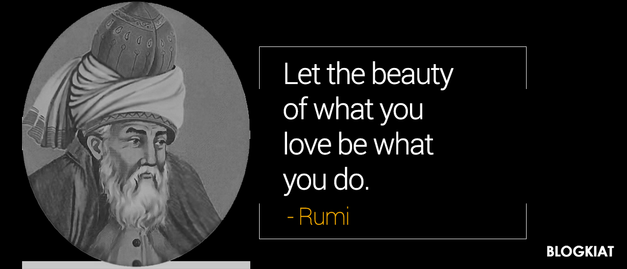 Best-Love-Quotes-By-Rumi5