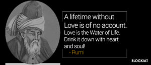 Best-Love-Quotes-By-Rumi7