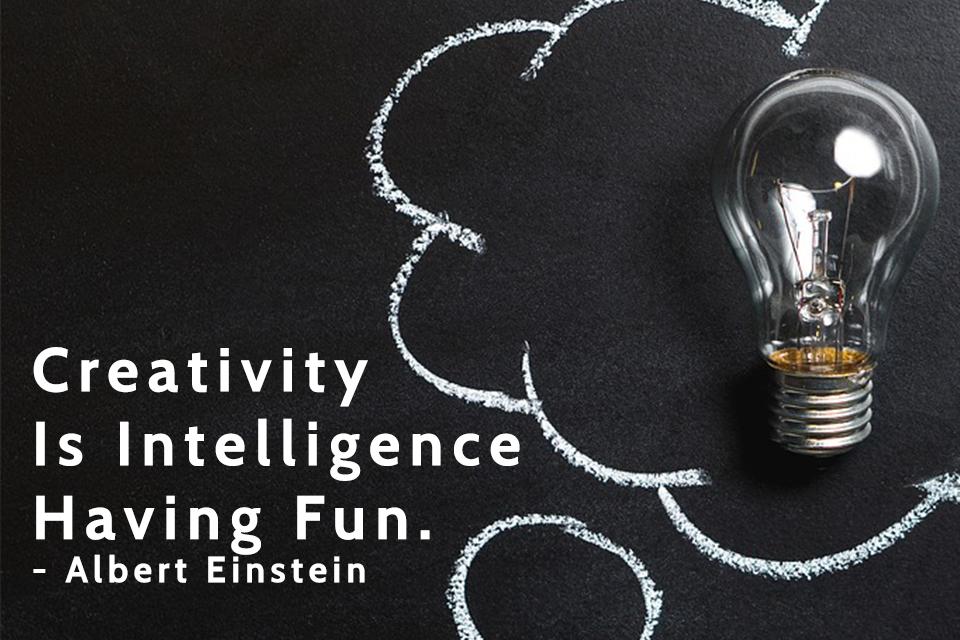 Creativity-Is-Intelligence-Having-Fun.--Albert-Einstein