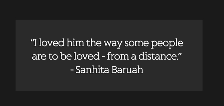 Quotes About Love For Him: Heart-Touching-One-Sided-Love-Quotes