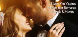 'I-Love-You'-Quotes-From-Best-Romance-Novels-&-Movies