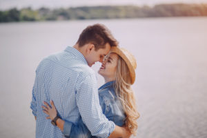 cute love quotes for lovers by rumi