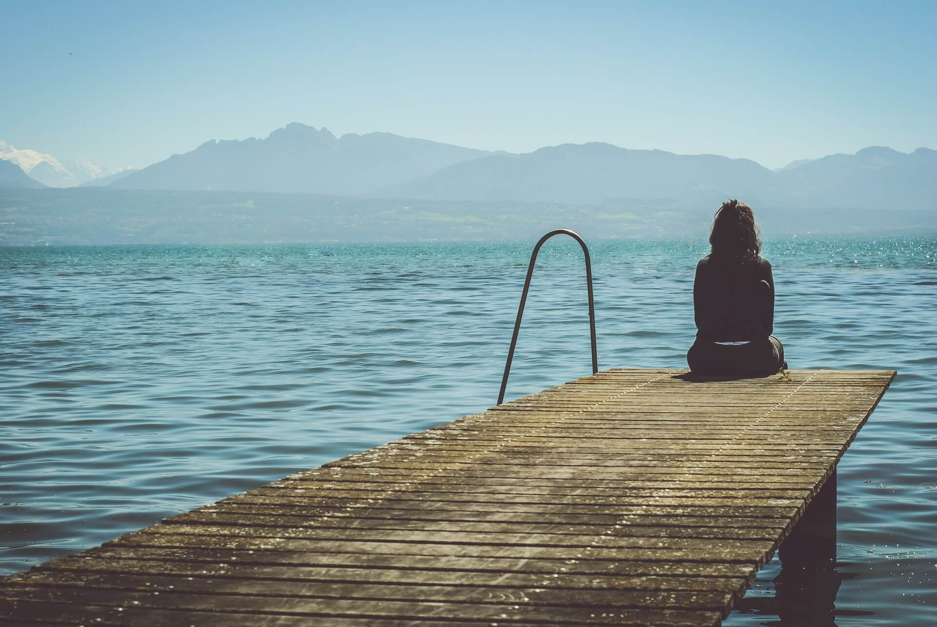 don't worry you aren't alone suffering from one-sided love problems