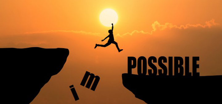 i-m-possible-powerful-and-inspirational-quotes-on-internet