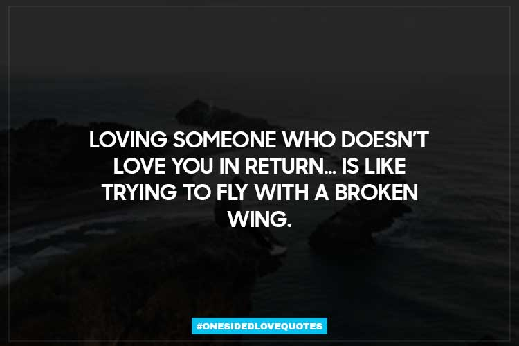 one-side-love-quotes-messages