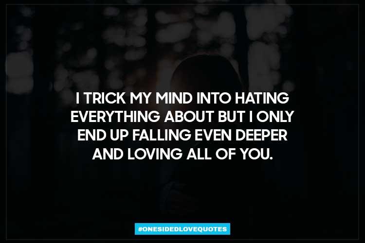 one-sided-love-feelings-sayings