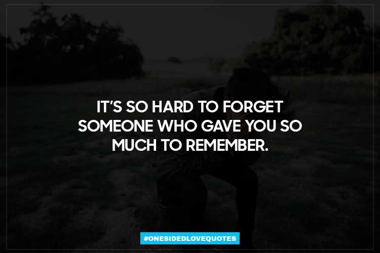 one-sided-love-quotes-and-sayings-images