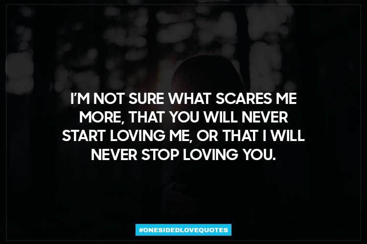 top-and-best-one-sided-love-quotes