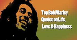 Top-Bob-Marley-Quotes