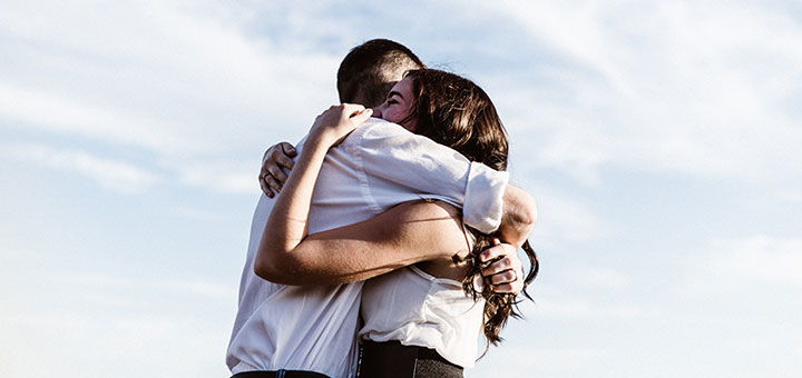 Best Boyfriend Quotes to Help You Spice Up Your Love