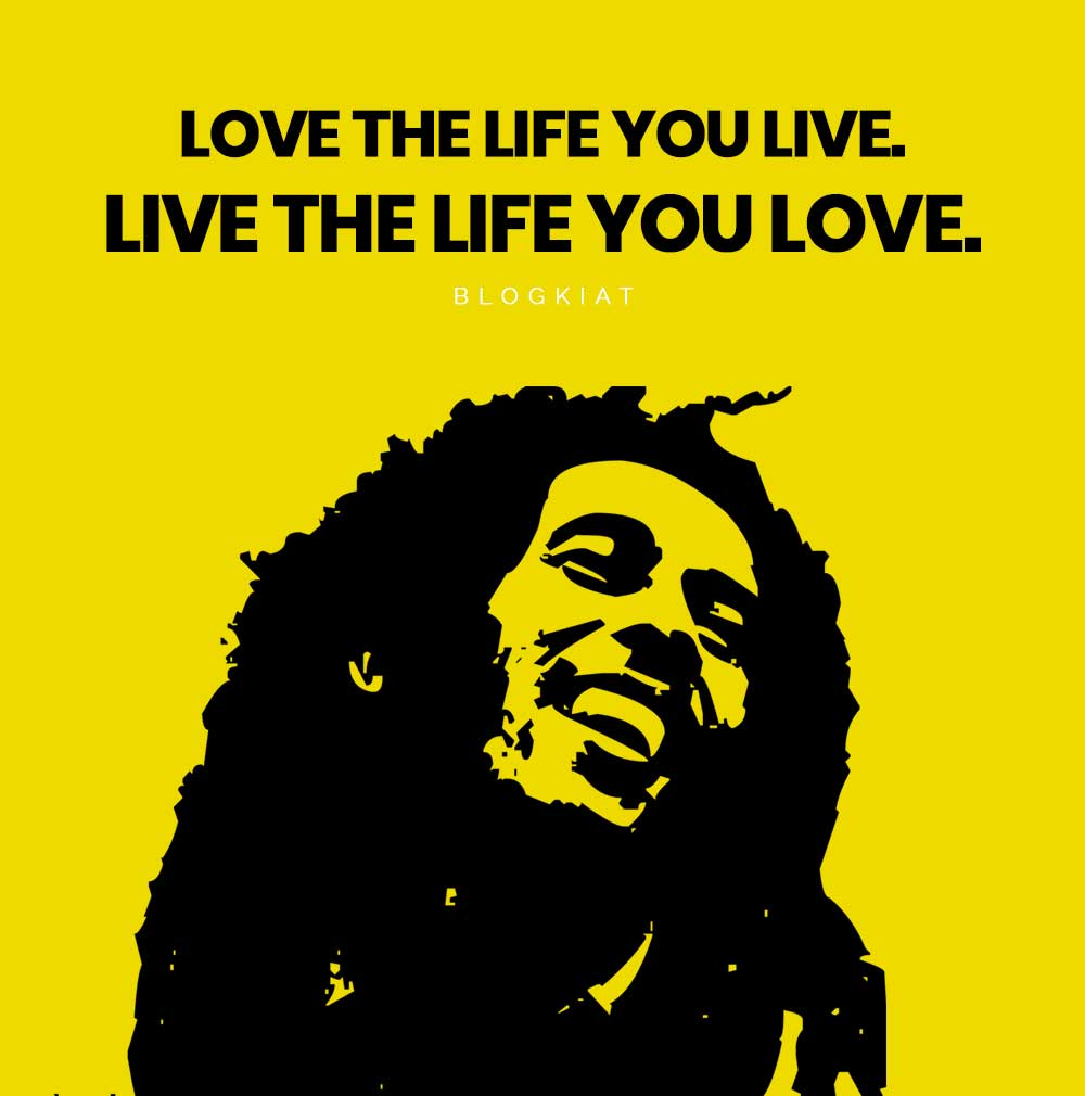 bob-marley-top-quotes