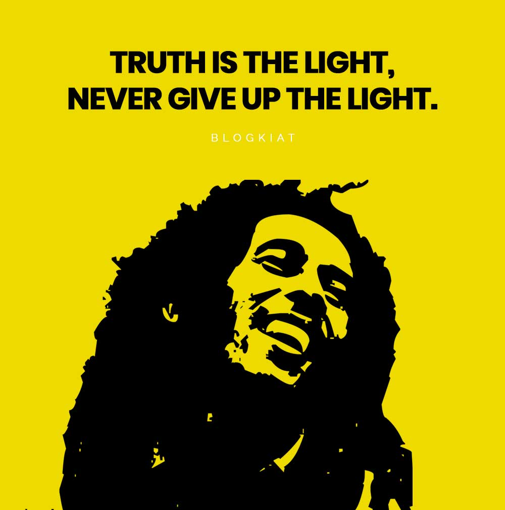 bob-marley-top-quotes1
