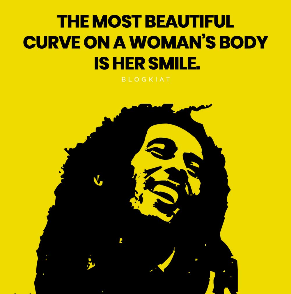 bob-marley-top-quotes2