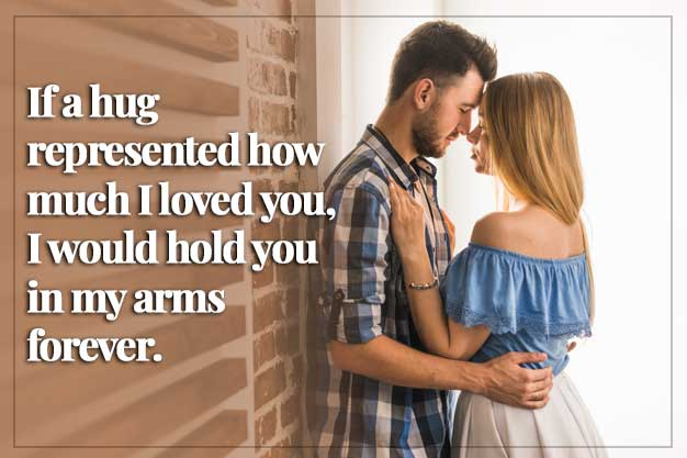 Funny Love Quotes That Will Make You Laugh Love Quotes Images