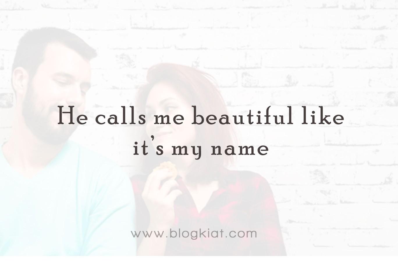 quotes-for-boyfriend3