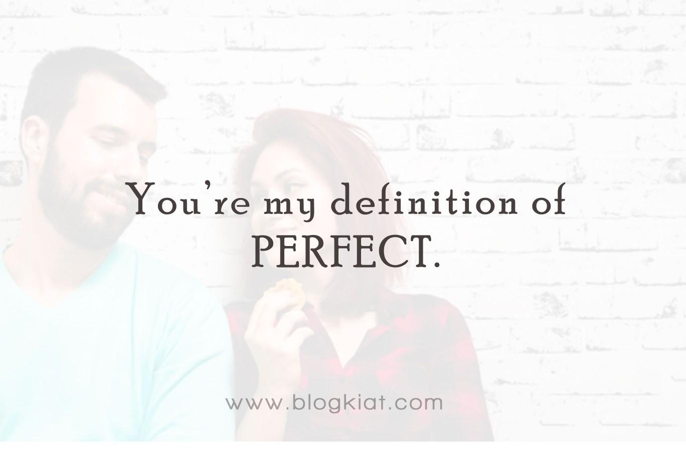 quotes-for-boyfriend4