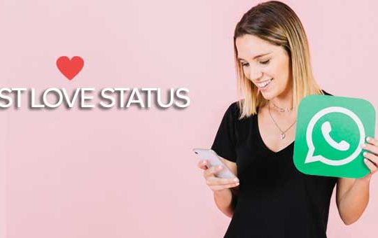 20-Best-Love-Status-For-Whatsapp-App.jpg