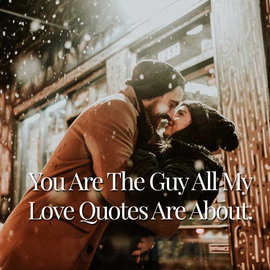 Best Cute Love Status For Whatsapp Images 10
