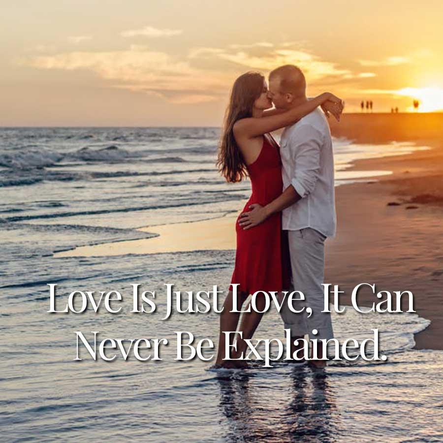 Best Cute Love Status for Whatsapp Images 12 - Blogkiat