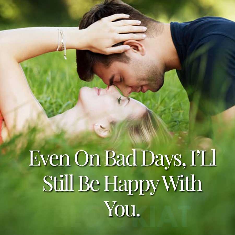 Best Cute Love Status for Whatsapp Images 13 - Blogkiat