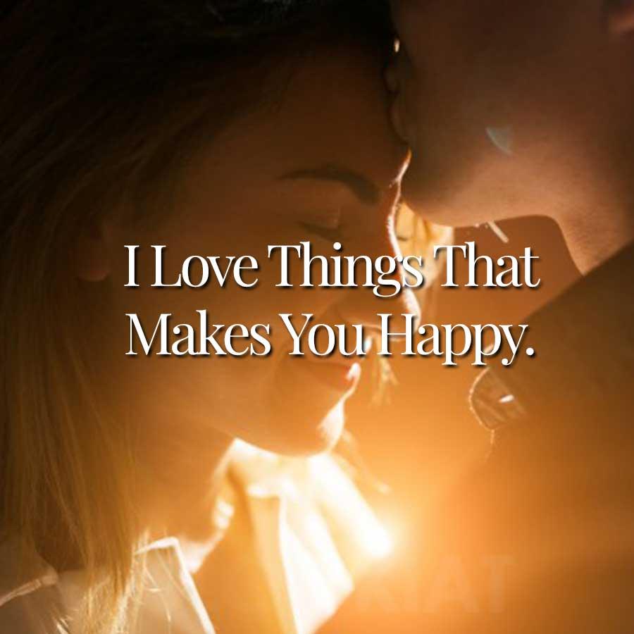 Best Cute Love Status for Whatsapp Images 4 - Blogkiat.com